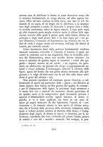giornale/TO00198353/1930/unico/00000070