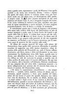 giornale/TO00198353/1930/unico/00000071