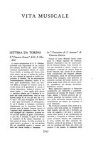 giornale/TO00198353/1930/unico/00000073