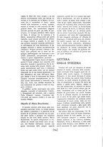 giornale/TO00198353/1930/unico/00000074