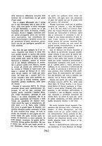 giornale/TO00198353/1930/unico/00000075