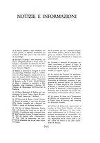 giornale/TO00198353/1930/unico/00000077