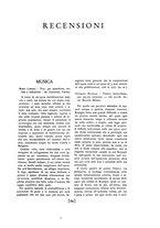 giornale/TO00198353/1930/unico/00000079