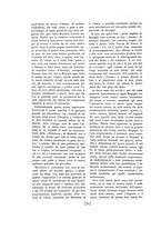 giornale/TO00198353/1930/unico/00000080