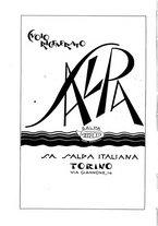giornale/TO00198353/1930/unico/00000102