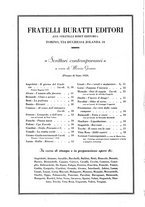 giornale/TO00198353/1930/unico/00000104