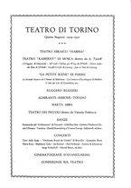 giornale/TO00198353/1930/unico/00000105