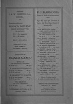 giornale/TO00198353/1930/unico/00000107