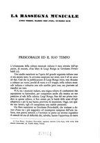 giornale/TO00198353/1930/unico/00000111