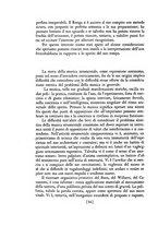 giornale/TO00198353/1930/unico/00000112