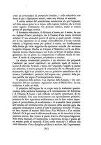 giornale/TO00198353/1930/unico/00000113
