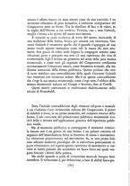 giornale/TO00198353/1930/unico/00000114