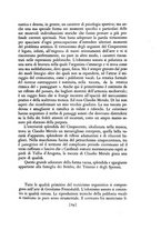 giornale/TO00198353/1930/unico/00000115