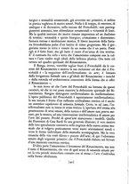 giornale/TO00198353/1930/unico/00000116