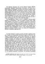 giornale/TO00198353/1930/unico/00000117