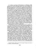 giornale/TO00198353/1930/unico/00000120