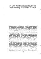 giornale/TO00198353/1930/unico/00000122