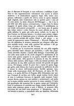 giornale/TO00198353/1930/unico/00000123