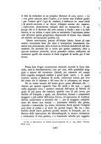giornale/TO00198353/1930/unico/00000124