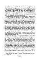 giornale/TO00198353/1930/unico/00000125