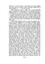 giornale/TO00198353/1930/unico/00000126