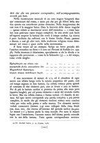 giornale/TO00198353/1930/unico/00000127
