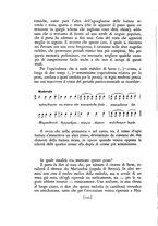 giornale/TO00198353/1930/unico/00000128