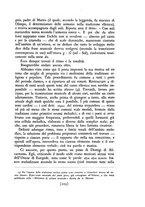 giornale/TO00198353/1930/unico/00000129