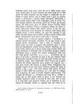 giornale/TO00198353/1930/unico/00000130