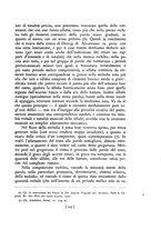 giornale/TO00198353/1930/unico/00000131