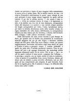 giornale/TO00198353/1930/unico/00000132
