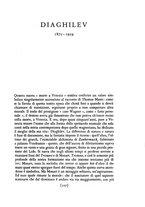 giornale/TO00198353/1930/unico/00000133