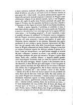 giornale/TO00198353/1930/unico/00000134