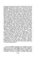 giornale/TO00198353/1930/unico/00000139
