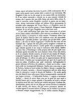 giornale/TO00198353/1930/unico/00000140