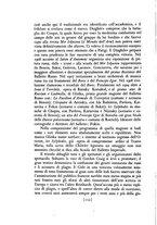 giornale/TO00198353/1930/unico/00000142