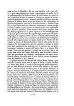 giornale/TO00198353/1930/unico/00000143