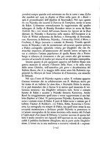 giornale/TO00198353/1930/unico/00000144