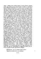 giornale/TO00198353/1930/unico/00000145