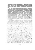 giornale/TO00198353/1930/unico/00000146