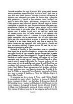 giornale/TO00198353/1930/unico/00000147