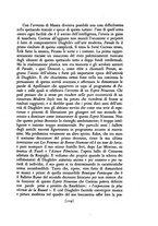 giornale/TO00198353/1930/unico/00000149