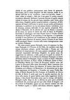 giornale/TO00198353/1930/unico/00000150