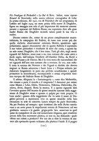 giornale/TO00198353/1930/unico/00000151