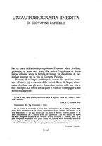 giornale/TO00198353/1930/unico/00000153