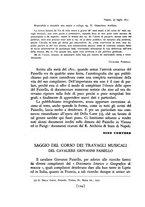 giornale/TO00198353/1930/unico/00000154