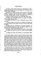 giornale/TO00198353/1930/unico/00000159