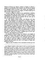 giornale/TO00198353/1930/unico/00000161