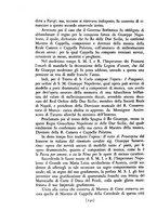 giornale/TO00198353/1930/unico/00000162