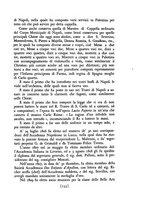 giornale/TO00198353/1930/unico/00000163
